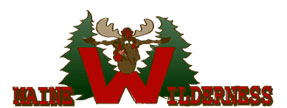 Maine Wilderness Tours