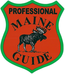 Maine Wilderness Guide Service, LLC